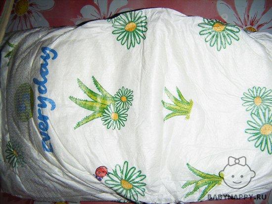 podguznik-libero-s-ehkstraktom-romashki