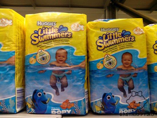 podguzniki-dlya-plavaniya-huggies-little-swimmers