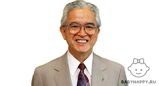 keiichiro-takahara-unicharm