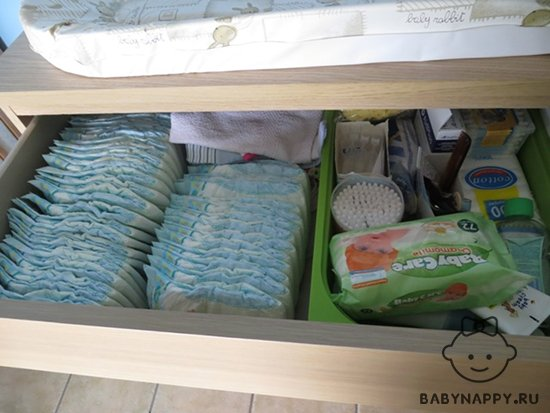 hranenie-podguznikov-v-pelenalnom-stole