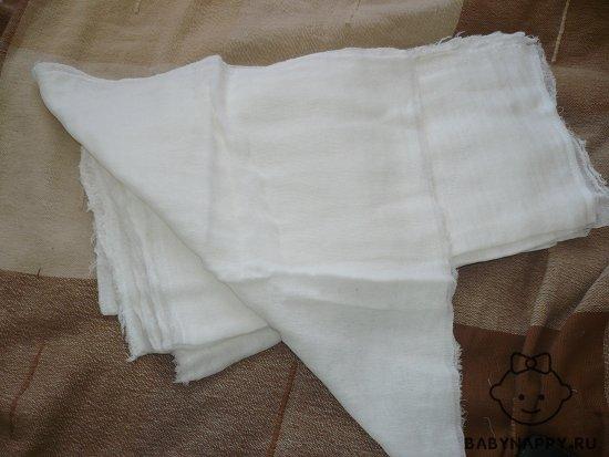 marlevyj-podguznik-svoimi-rukami