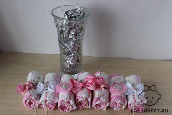 dekoriruem-vazu-i-cvety