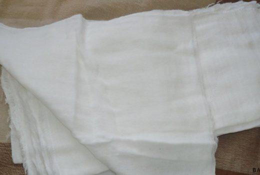 marlevye-podguzniki